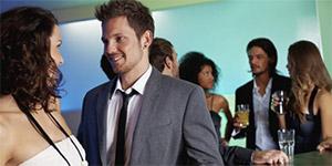 Знакомства в Чите с целью дружбы или серьезных отношений, приложения для общения и флирта, поиск попутчиков в путешествия, онлайн-игры.